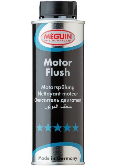 Meguin Motor Flush, 250мл