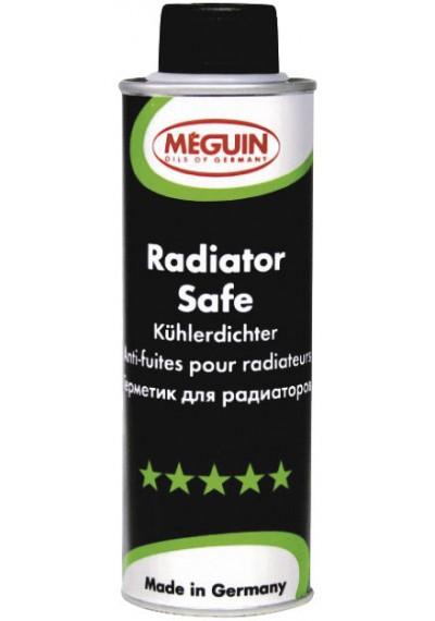 Meguin Radiator Safe, 250мл