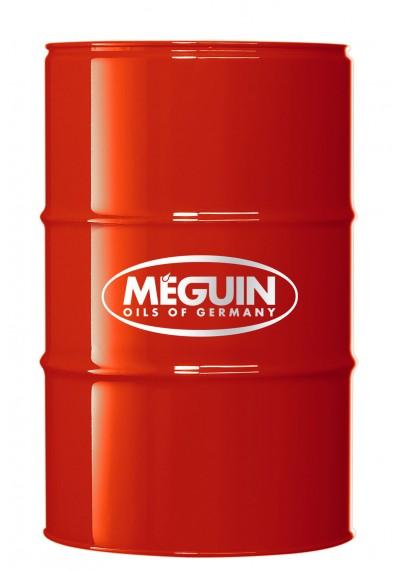 Meguin megol transmission-fluid ATF III, 60л.