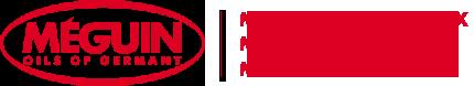 MEGUIN | Интернет-магазин моторных масел и смазок